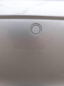 Parking senzori Audi A3 SPORTBACK