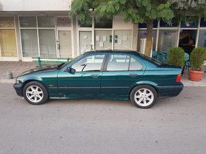 BMW 318 e36 (1997god.)
