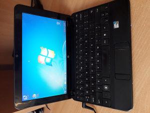 Mini Laptop HP Compaq Q 110 10.1inch