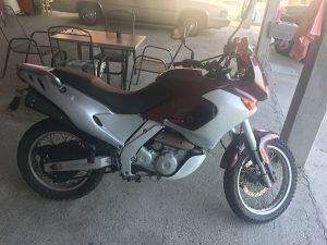 Aprilia Pegaso 650