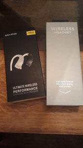 Bluetooth slušalica Jabra STON