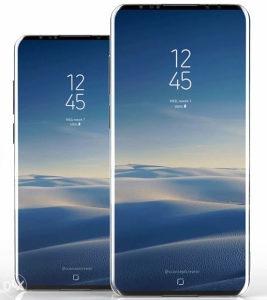Kupujem Samsung Galaxy S9 ili Galaxy S9 Plus