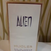 Thierry Mugler Alien 60 ml Edp