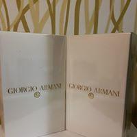 Armani Code Set Pakovanje 75 ml Edp+20 ml Edp