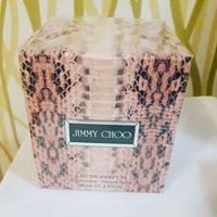 Jimmy Choo 60 ml Edp