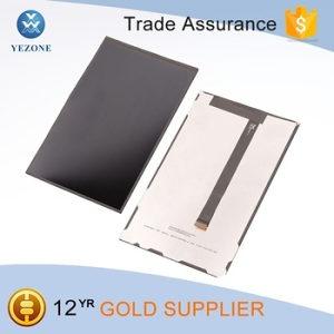 "Alcatel One Touch Pixi 3 (8) 8"" 8 "" 9005 LCD EKRAN DISP"