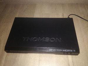 Thompson DVD player