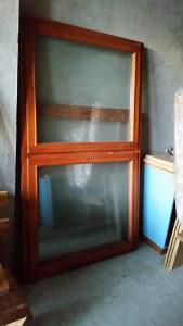 Stolarija-prozori i vrata