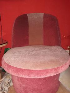 Fotelja 2 komada