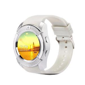 Smart watch pametni sat V8