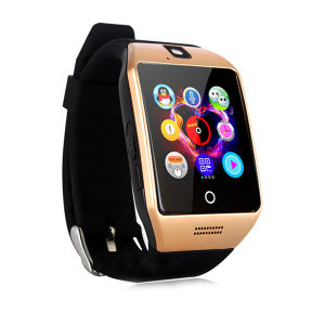 Pametni sat smart watch Q18