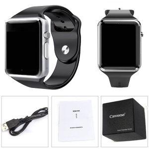 Smart watch pametni sat A1
