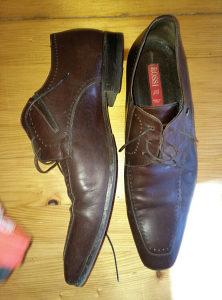 Muške cipele Rossi