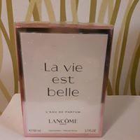 Lancome La Vie Est Belle 75 ml Edp
