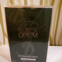 Ysl Black Opium Shock 90 ml Edp