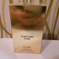 Tom Ford Noir Extreme 100 ml Edp
