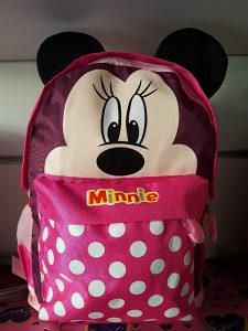Djeciji ruksak