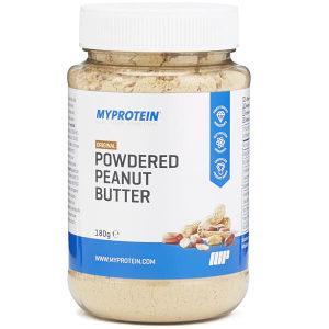 Myprotein kikiriki maslac u prahu 180gr