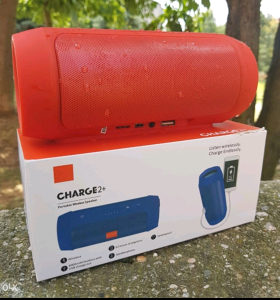 Zvucnik Bluetooth JBL extreme CHARGE 2 +