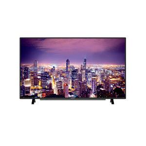 """Televizor Grundig LED SMART 43"""" VLE 6735 BP"""