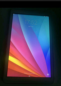 Huawei tablet moze zamjena