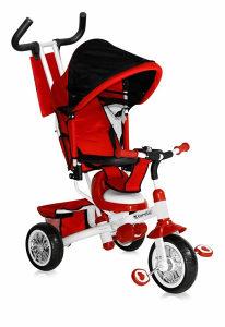 Tricikl za bebu