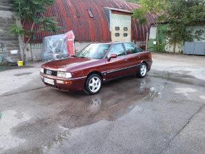 Audi 80 90 B4