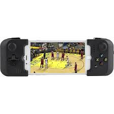Gamevice za Iphone 6/6s/7/8/X
