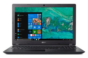 Acer Aspire 3 NX.GNTEX.087