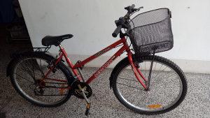 Bicikl polovan