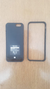 Eksterna baterija iPhone 6
