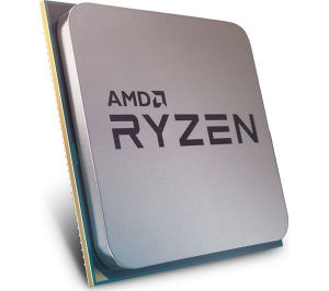 AMD RYZEN  3 1200 Gamer