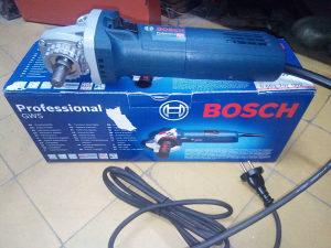Brusilica Bosch GWS 13-125 sa potenc.