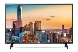"""Televizor LG LED 32"""" 32LJ500U"""