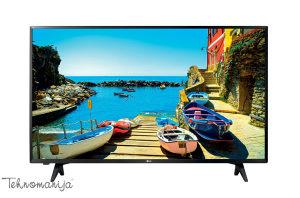 """Televizor LG LED 43"""" 43LJ500V"""