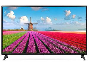 """Televizor LG LED SMART 43"""" 43LJ594V"""