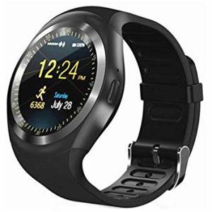 Smart Bluetooth SIM Watch Pametni Sat