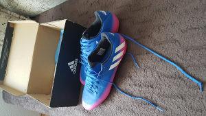 Kopačke Messi Adidas 16.4