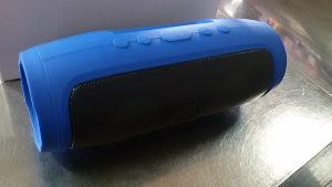 wireless bluetooth zvucnik  radio tranzistor