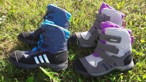 Adidas gojzerice