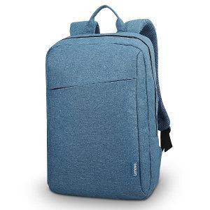 Lenovo ruksak za laptop 15,6 Casual, plavi