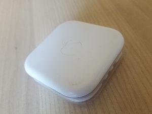 Iphone slusalice originalne