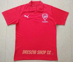 Arsenal FC [polo i trening majice]
