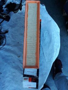 RENAULT KANGO 4x4 filter zraka