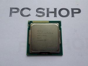 Kupujem Procesor i5 ili i7 3gen