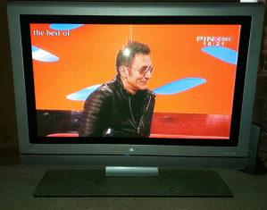 Plazma TV