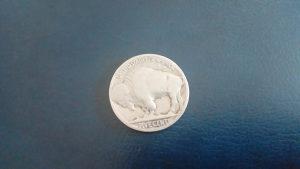 kovanica 5 cent usa