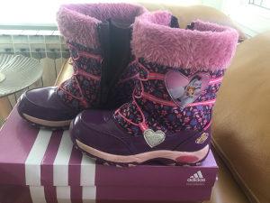 Čizme za djevojčice