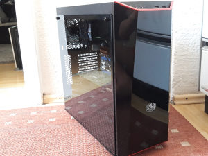 Gaming računar