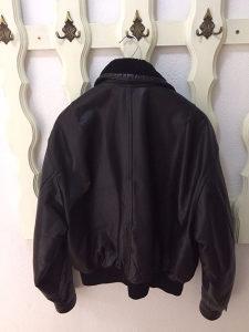 Versace jakna muska jakna